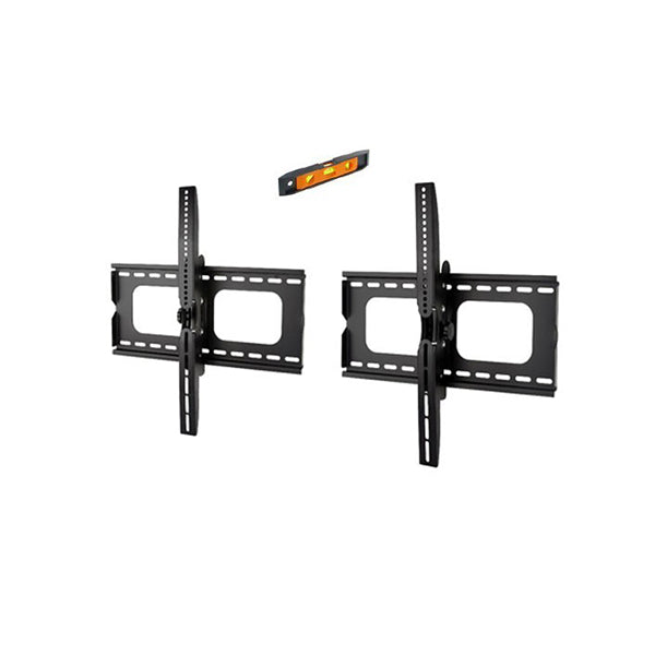 Speed Tv Mount 60 To 102 Inch Tilt