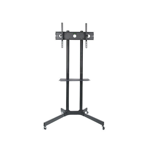 Speed 30 To 65 Inch Trolley Av Mount