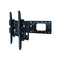 Speed Tv Mount 40 To 65 Inch Tilt