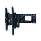 Speed Tv Mount 42 To 80 Inch Tilt