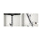 Adjustable Drum Stool Throne Stools Seat Chair Electric Piano Kits