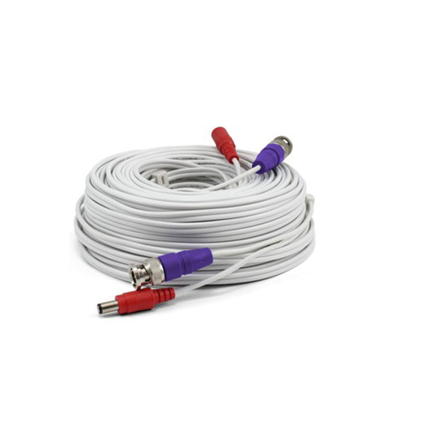Swann Ul 30M 100Ft Bnc Extension Cable