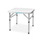 Camping Table Folding Tables Picnic Portable Outdoor Bbq Garden Desk