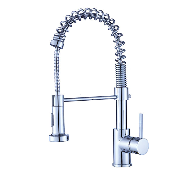 Basin Mixer Tap Faucet With Extend Kitchen Sink Laundry