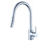 Basin Mixer Tap Faucet Laundry Bathroom Sink Kitchen