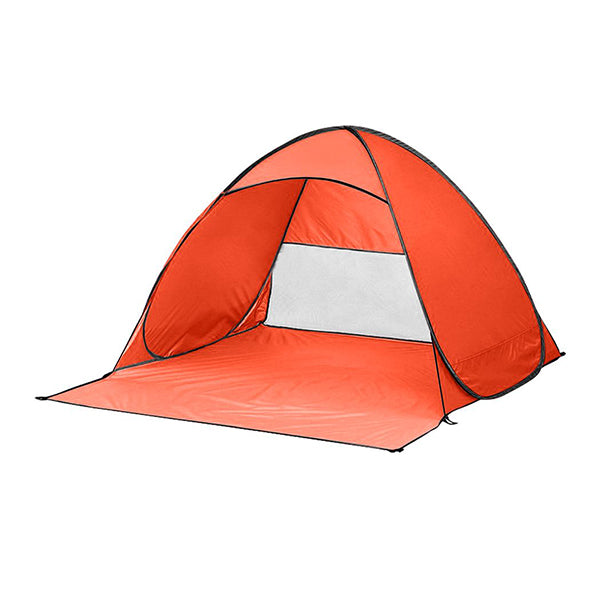 Pop Up Beach Tent Camping Portable Shelter Shade 2 Person