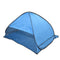 Pop Up Beach Tent Camping Portable Shelter Shade 2 Person Tents