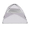 Pop Up Beach Tent Camping Portable Shelter Shade 2 Person Tents Fish