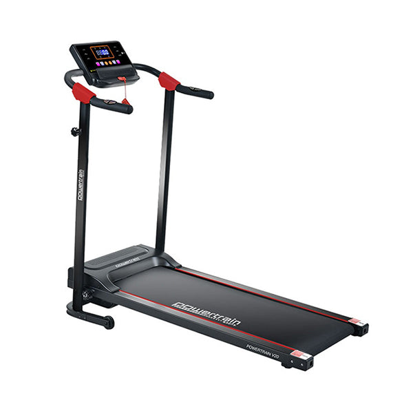 Treadmill V20 Cardio Running Exercise Home Gym