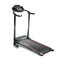 Treadmill V25 Cardio Running Exercise Fitness Home Gym