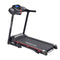 Treadmill V30 Cardio Running Exercise Home Gym