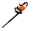 Petrol Hedge Trimmer 722 Mm Orange And Black
