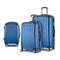 3 Piece Luggage Set Suitcases Set Travel Hard Case Lightweight