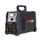 Traderight 200 Amp Dc Igbt Inverter Mma Welding Machine Stick Portable 15A Plug