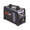 Traderight 200 Amp Welder Mig Arc Mag Welding Machine Gas Gasless Portable