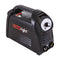 Traderight 160 Amp Welder Dc Igbt Inverter Mma Welding Machine Stick Portable