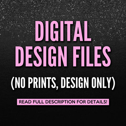 Digital Files