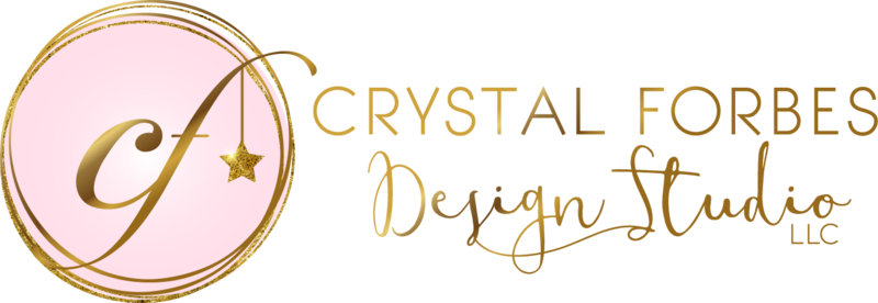 Crystal Forbes Design Studio