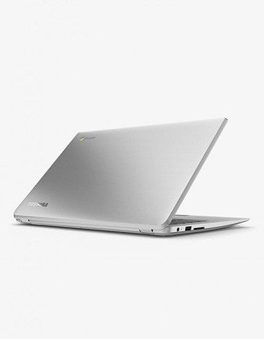 Asus – 14″ Laptop – Intel Celeron Laptop Ram 4GB