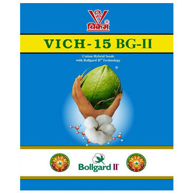 VICH-15 BG-II(450g x 30 Packets)