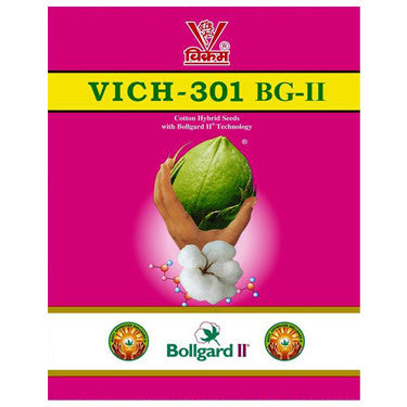 VICH-301 BG-II (450g x 30 Packets)