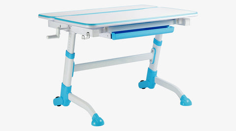 Ergovida E401 Anchor Series Kids Desk