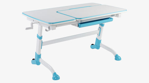 Ergovida E402 Anchor Series Kids Desk