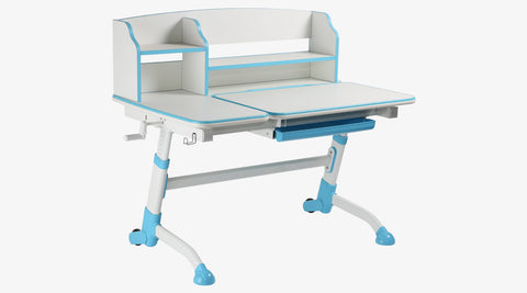 Ergovida E403 Anchor Series Kids Desk