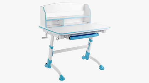 Ergovida E404 Anchor Series Kids Desk