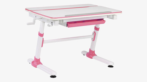Ergovida E501 Giant Series Kids Desk