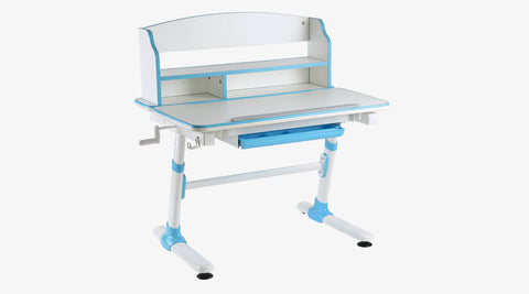 Ergovida E504 Giant Series Kids Desk