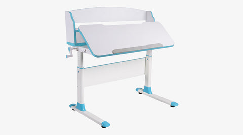 Ergovida E802 Giant Series Kids Desk