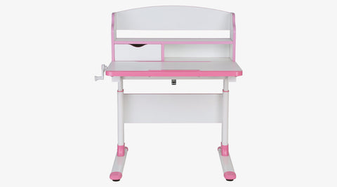 Ergovida E803 Giant Series Kids Desk