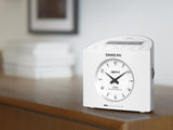 Sangean RCR-9 AM/FM Clock Radio
