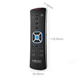 Minix Neo W2 Wireless Air Mouse