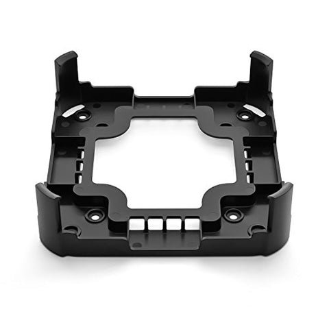 Minix M-83 Vesa Mount for Neo Z83-4 Home