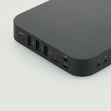 Minix Neo X68i Android PC Box