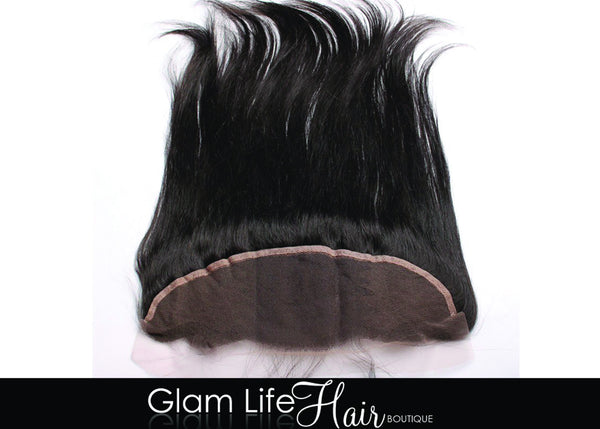 GLAM STRAIGT FRONTAL