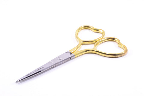 Heart Craft Scissors