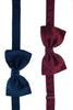 Silk tie - all colours and designs