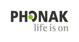 phonak repairs sunshine coast