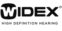 widex hearing aids sunshine coast