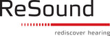 resound repairs sunshine coast