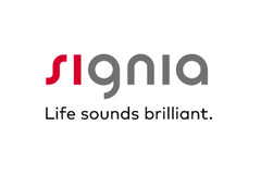 signia hearing aids sunshine coast