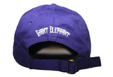 Dad Hat - Purple