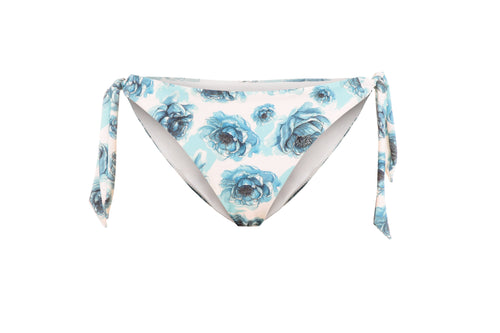 Coco Bottoms - Blue Floral