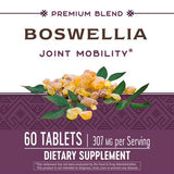 Boswellia | Nature's Way - Nutrition Store Online