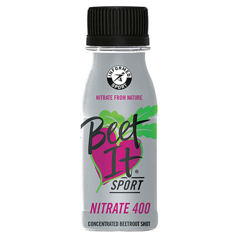 Beet-it Sport | Nitrate 400, Food Product from James White available at Nutrition Store Online