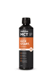 MCT Original | GIVE ME A KICKSTART