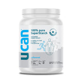 UCAN Performance Energy Powder